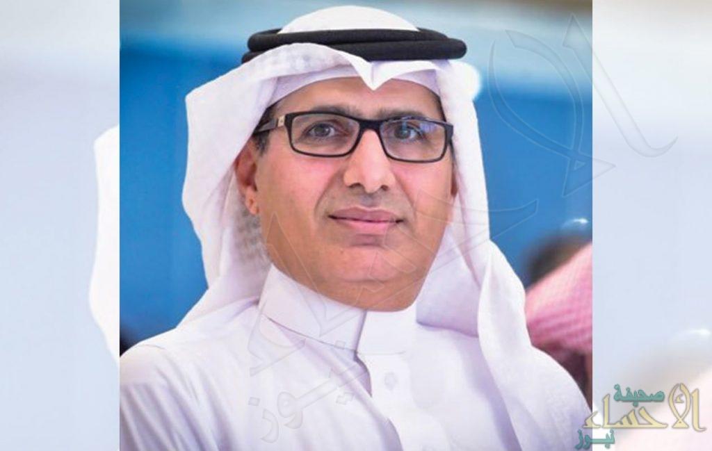 إنتاجها غير مؤثر .. البرجس: شركات سعودية تحقق أرباحًا أكثر من صادرات قطر النفطية