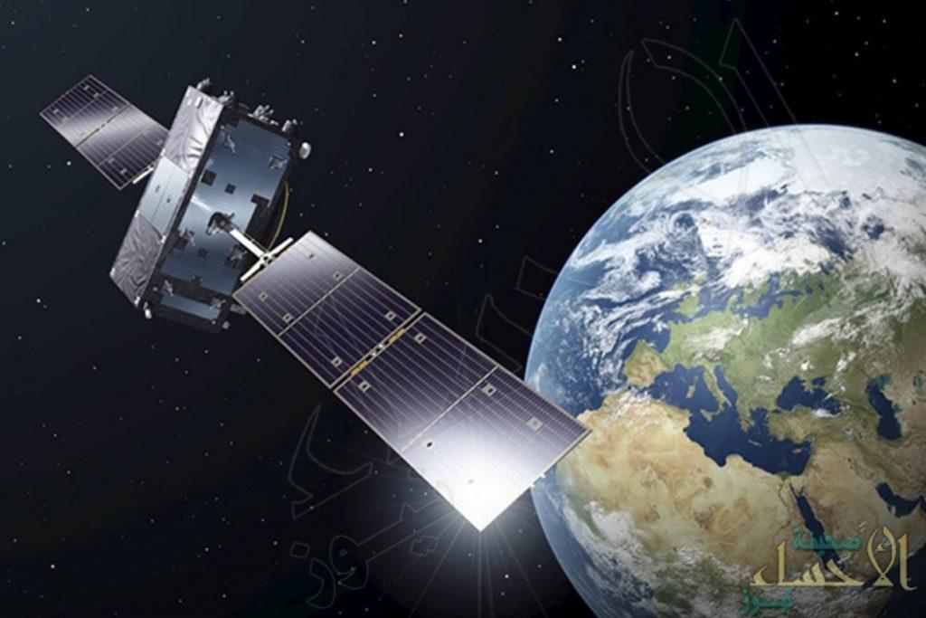 وكالة أمريكية: السعودية تقود صناعة الفضاء في الشرق الأوسط