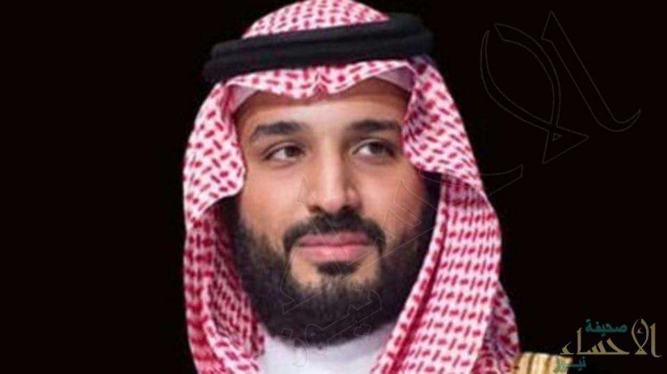 """إطلاق برنامج """"سند محمد بن سلمان"""" للمبادرات الاجتماعية"""
