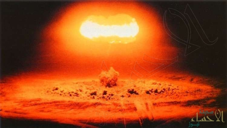الأمريكان يحددون 3 أماكن قد تندلع منها الحرب العالمية الثالثة