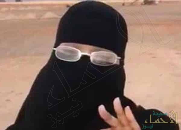سعودية تعتزم إقامة برنامج تدريبي للسيدات داخل مقبرة بالقريات !