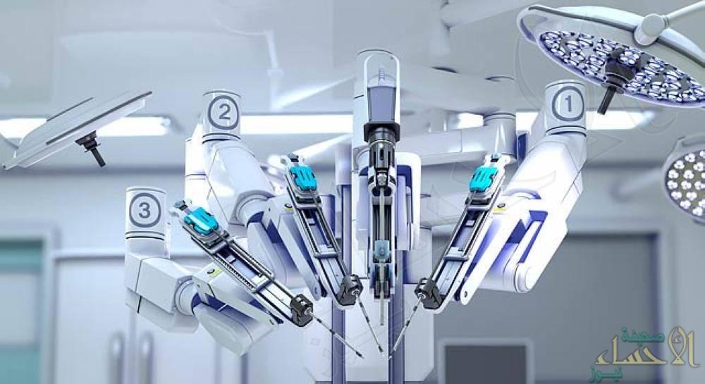 الروبوتات تستعد لتوليد النساء قريباً