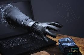 الاحتيال الإلكتروني عن طريق الشراء من الإنترنت