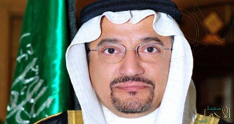 """""""آل الشيخ"""": لائحة الوظائف التعليمية الجديدة نقلة تاريخية لتطوير التعليم"""