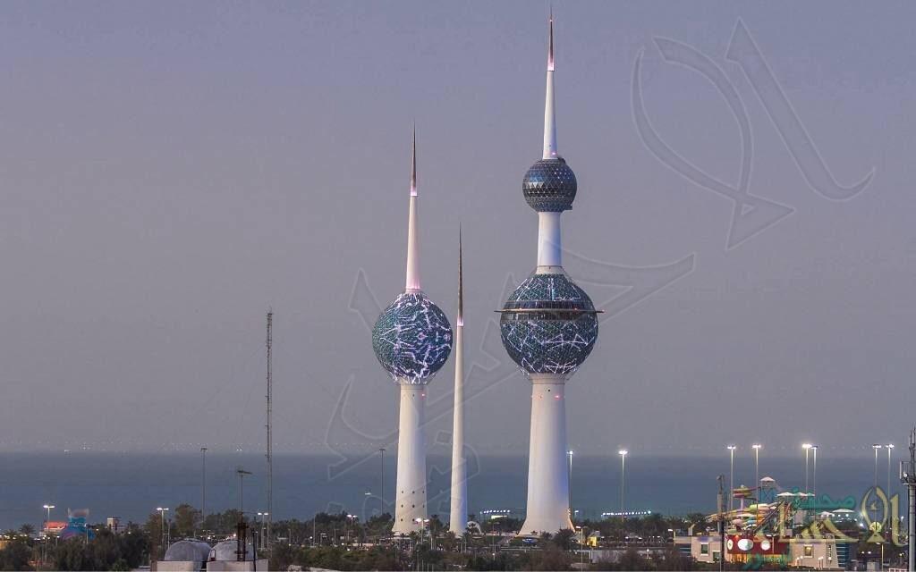 مجلس الوزراء الكويتي يشكل لجنة دائمة لاختبار المرشحين للوظائف القيادية