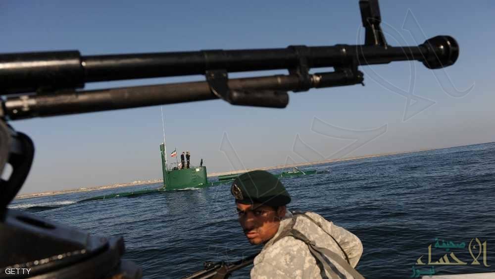"""الأمم المتحدة تكشف """"التبرعات النفطية الإيرانية"""" للحوثيين"""