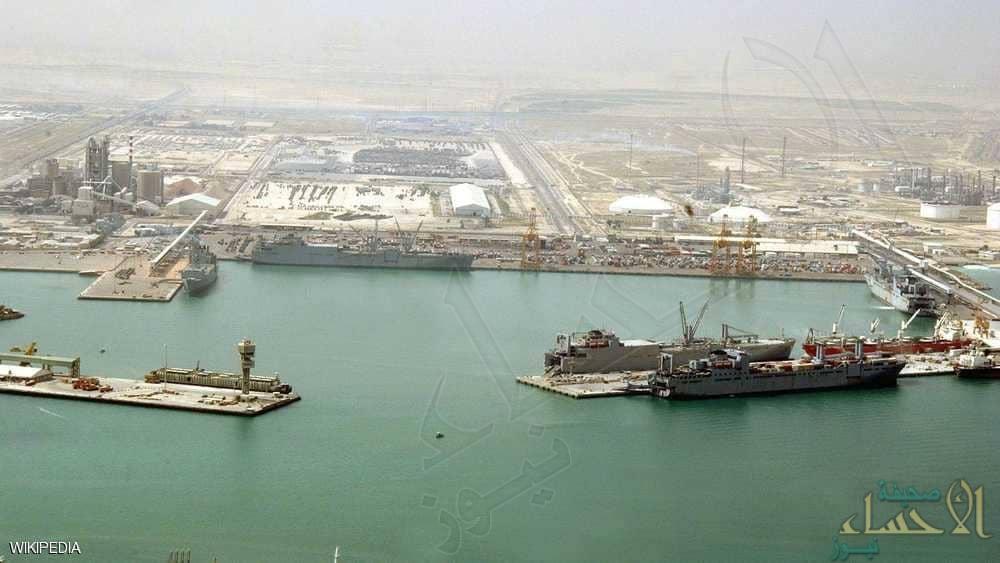 الكويت توقف الملاحة البحرية مؤقتا بالموانئ