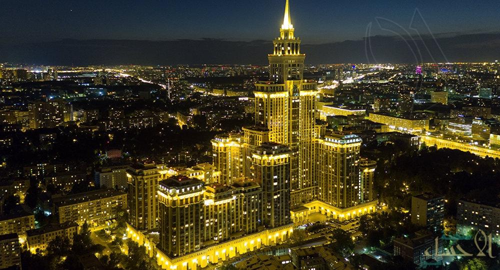 """بينهم مدينة عربية .. """"10"""" مدن الأفضل للعيش الدائم في 2019"""