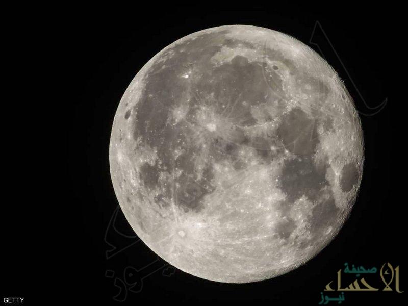 الصين تفعلها.. أول هبوط في التاريخ على الجانب المعتم للقمر