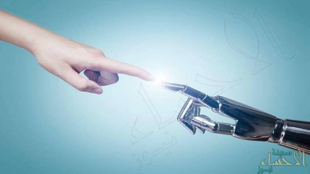إنجاز علمي.. أول يد صناعية بأحاسيس بشرية