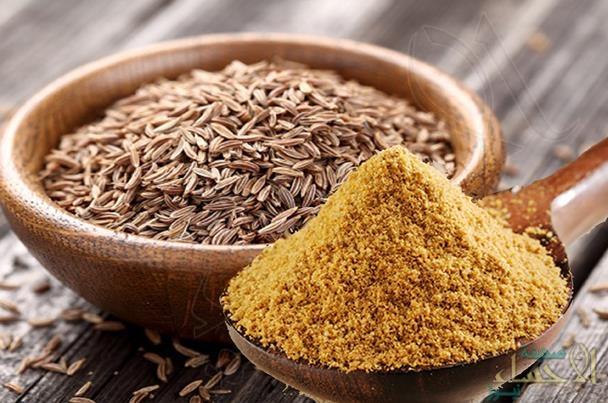 عشبة سحرية في مطبخك تخلصك من الدهون بسهولة
