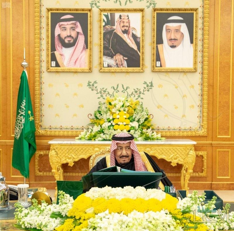بأمر الملك.. نقل اختصاصات التحقيق والادعاء في القضايا الجمركية إلى النيابة العامة