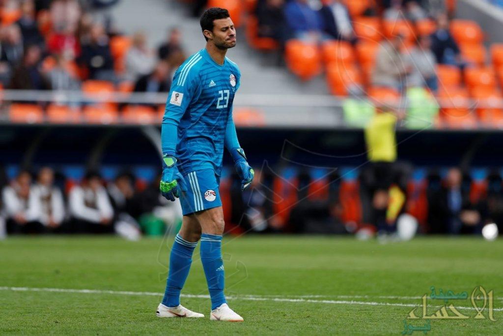 وثائق واعترافات تكشف تجسس قطر على 1200 شخصية بارزة بينهم 8 لاعبين بمنتخب مصر