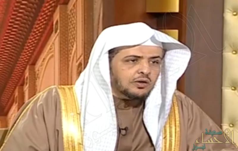 """الاختبارات والإفطار في رمضان .. المصلح لـ """"التعليم"""": راعوا الشهر الكريم"""