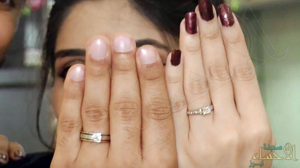كيف كشفت السلطات زواج شاب وأخته 7 سنوات ؟!