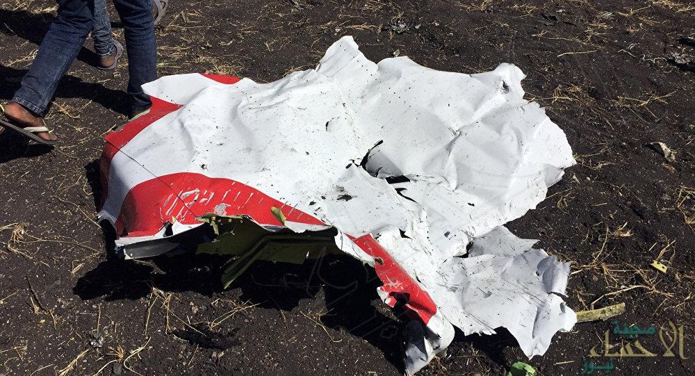 """12 عربيًا من بين القتلى الـ157 .. تعرّف على التفاصيل المأساوية لـ""""حادث الطائرة الإثيوبية"""""""
