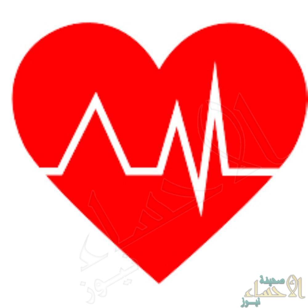 6 أسباب خفية للأزمات القلبية.. أغربها ضغوط المدير !!