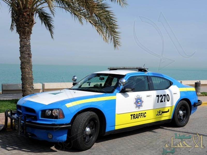 لهذا السبب .. الكويت تمنع هاتين الفئتين من الحصول على رخصة قيادة !!