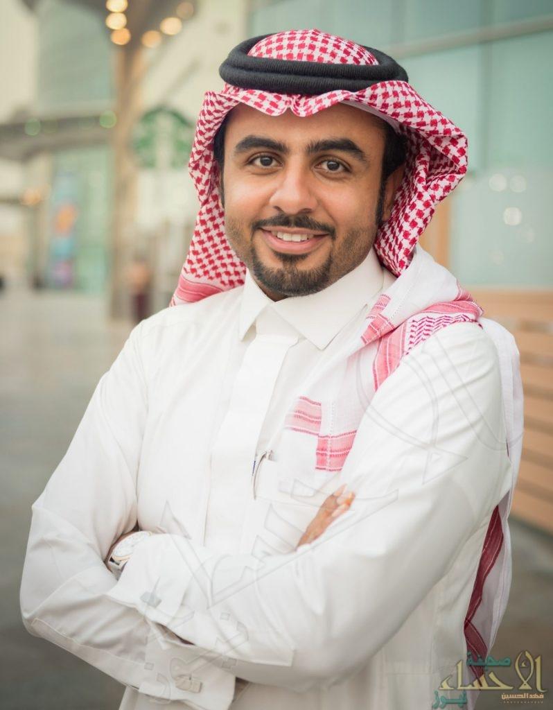 """دين سعودي"""" جديد .. ما لكم كيف تحكمون ؟!"""
