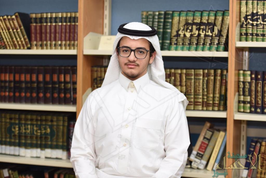 """""""النعيم"""" الثاني على المملكة لعامين في منافسات اللغة العربية"""