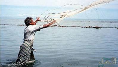 إعادة النظر في توظيف سعوديين مرافقين للصيادين