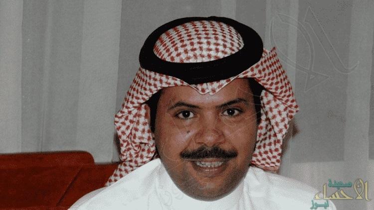 بعد 4 سنوات من سحب جنسيته.. مجلس الوزراء الكويتي يصدر قرارًا جديدًا بشأن الإعلامي سعد العجمي
