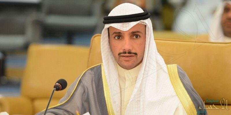 رئيس مجلس الأمة الكويتي ينوه بمواقف المملكة التاريخية والحالية تجاه بلاده