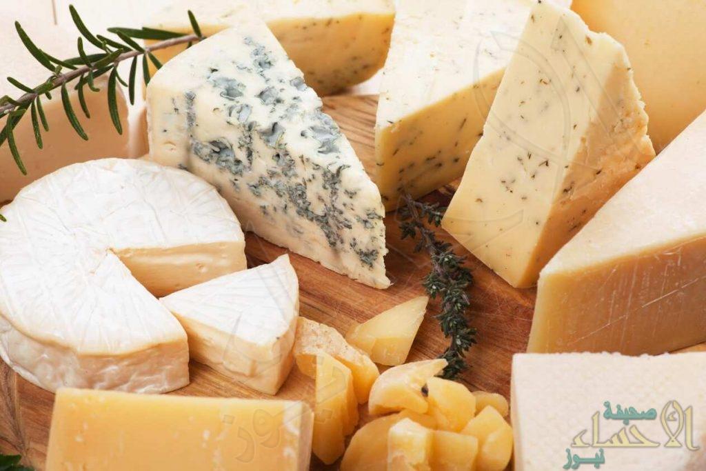 بمناسبة اليوم العالمي للجبن .. أغلى أنواع الجبن في العالم يُصنّع من هذا الحليب!!