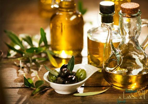 زيت الزيتون يخفض نسبة حدوث الجلطات