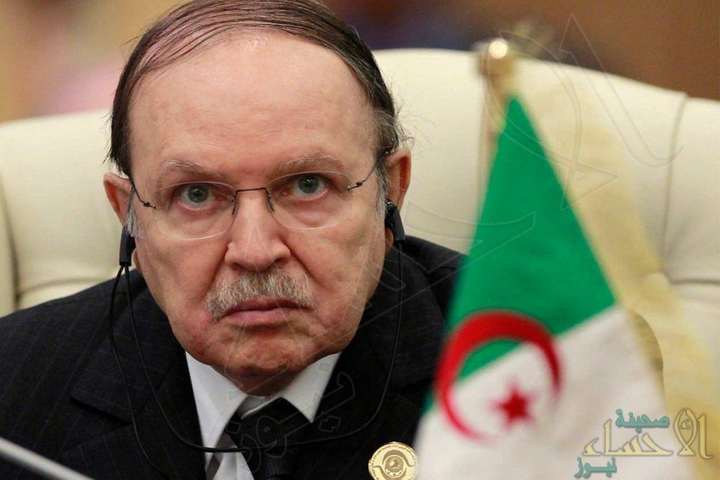 تقارير سويسرية تكشف عن تدهور الحالة الصحية للرئيس الجزائري