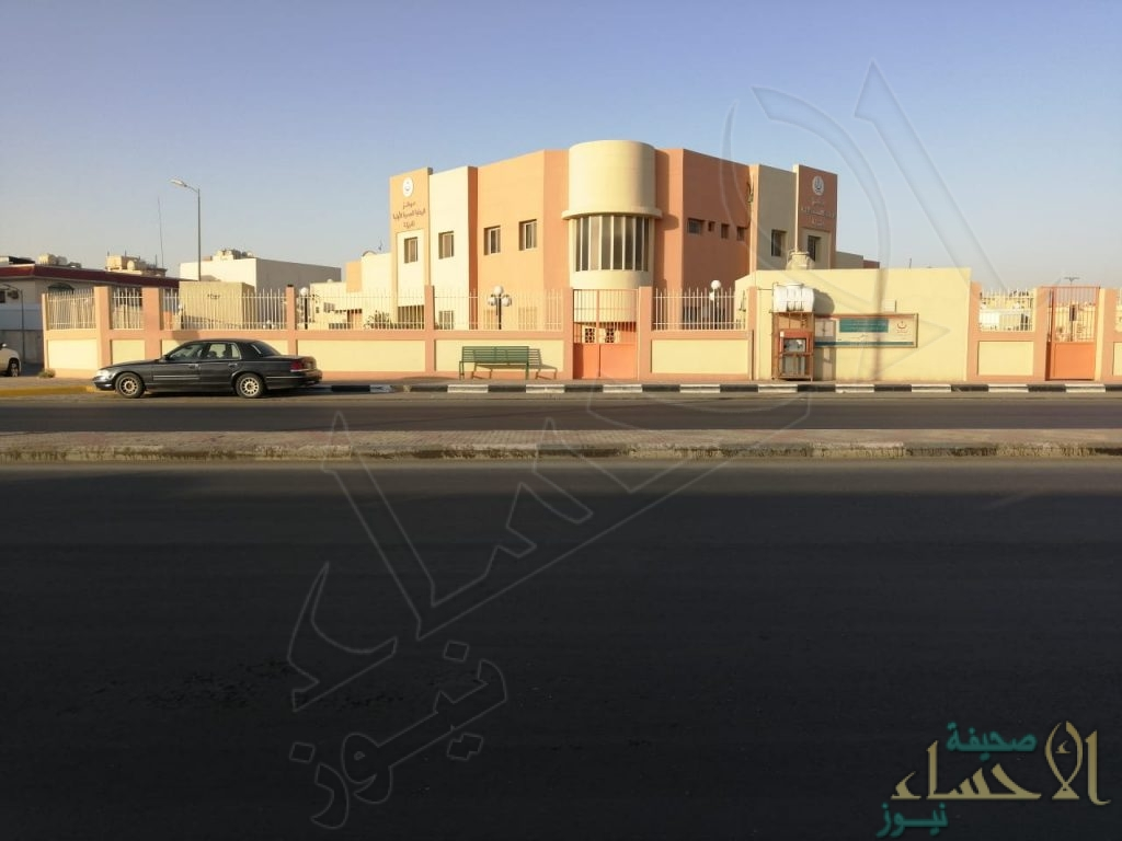 """أطفال المنيزلة في خطر !! .. و""""الراشد"""": متواصلون مع بلدية الجفر"""