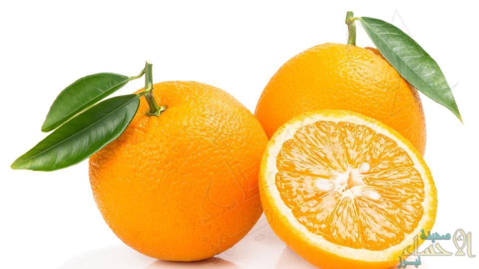 احذروا التخلص من بذور البرتقال.. ففوائده عظيمة!
