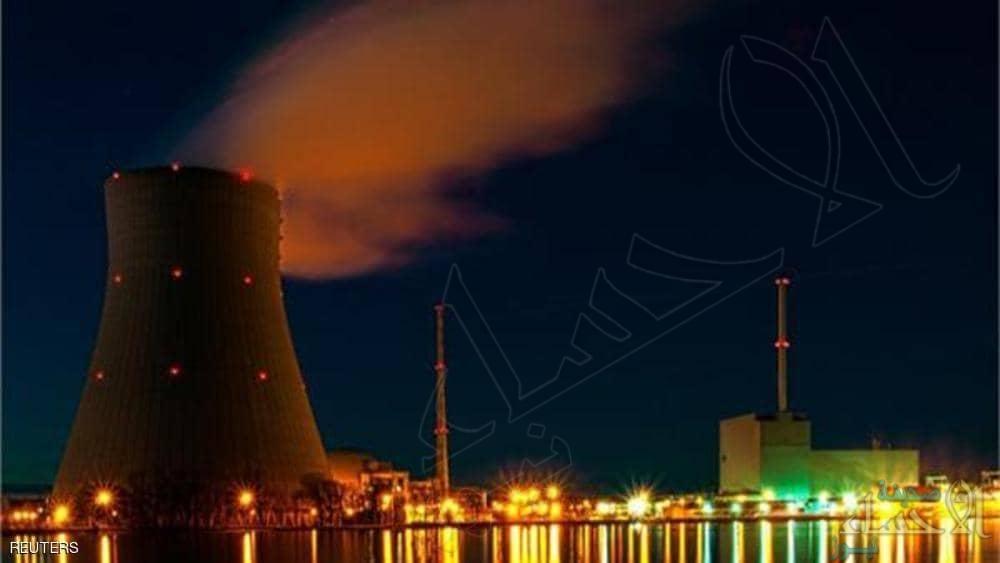 """الصين """"جاهزة"""" لبناء 8 مفاعلات نووية سنويا"""