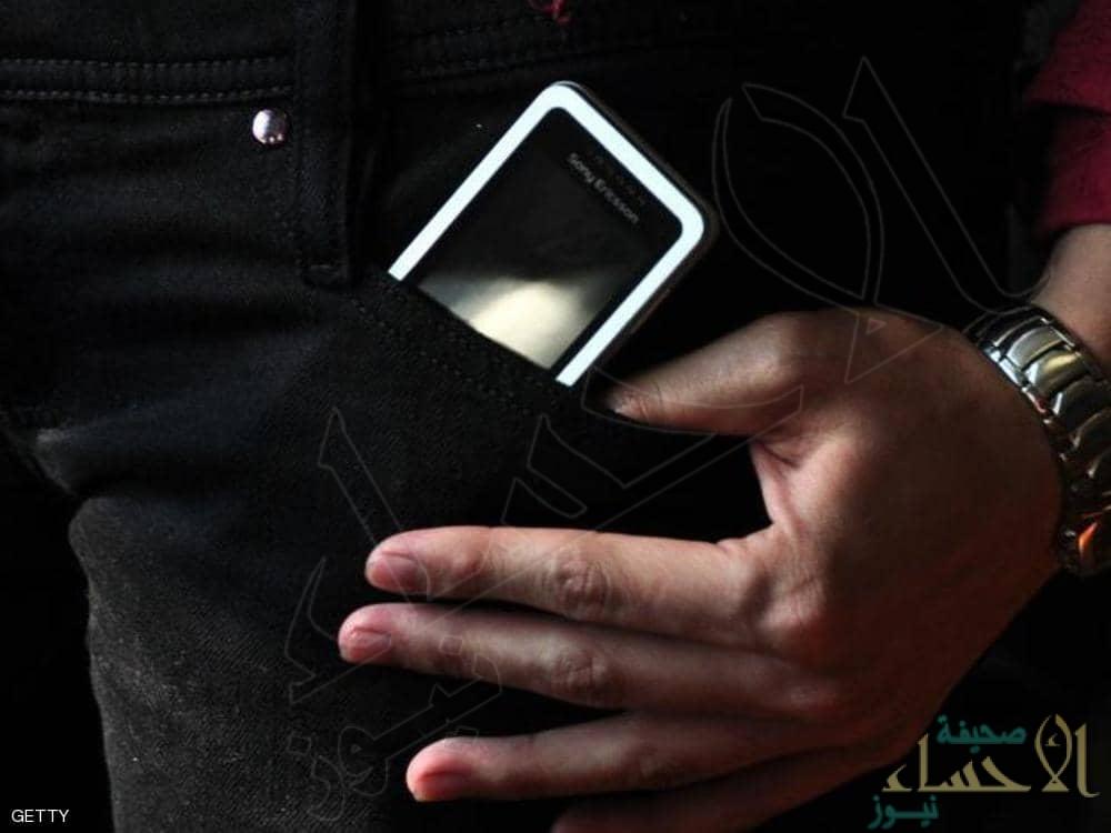 """دراسة تحسم الجدل حول تأثير الهواتف على """"خصوبة الرجال"""""""