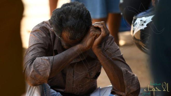تفجيرات سريلانكا: ارتفاع حصيلة الضحايا إلى 290 قتيلا و500 جريح