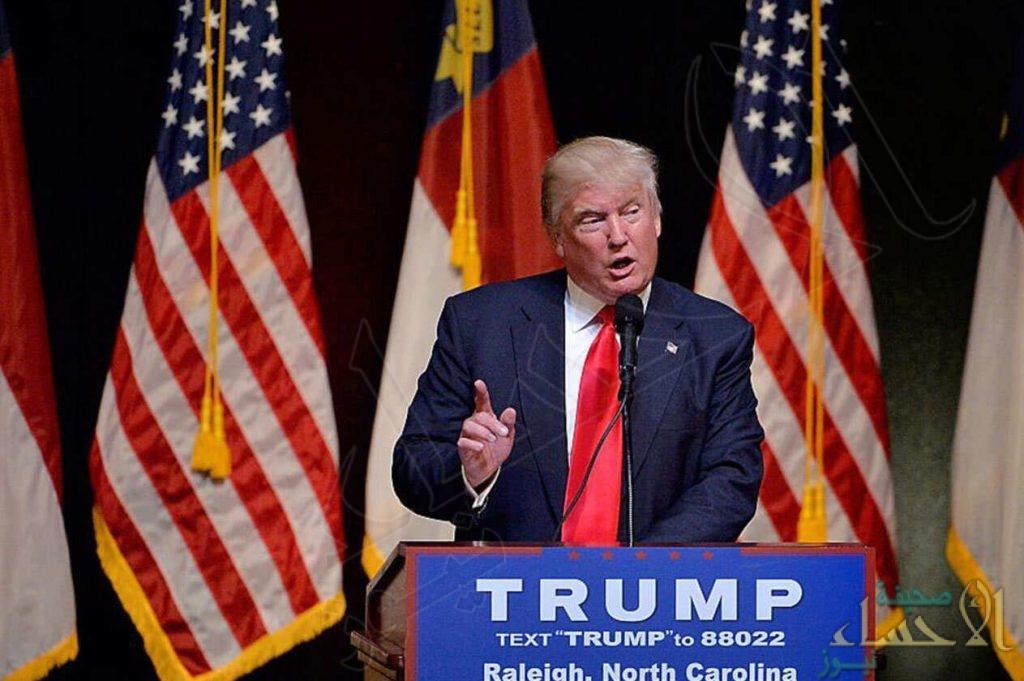 بايدن يعتزم إعلان ترشحه لانتخابات الرئاسة الأمريكية الأسبوع المقبل