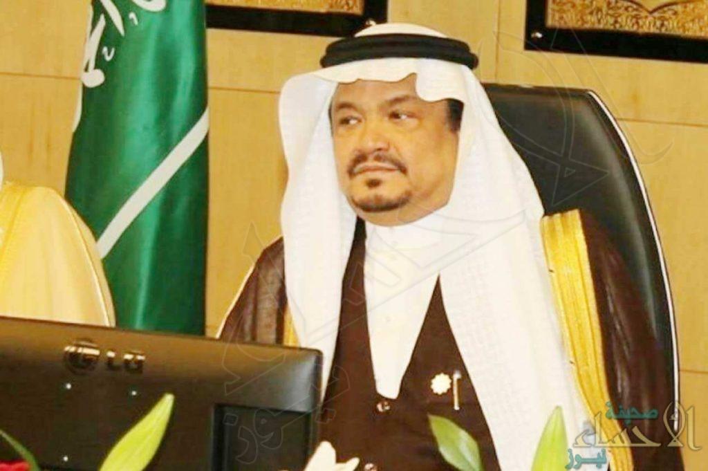 """وزير الحج: تسهيلات لـ""""القطاع الخاص"""" ليقوم بدوره في خدمة ضيوف الرحمن"""