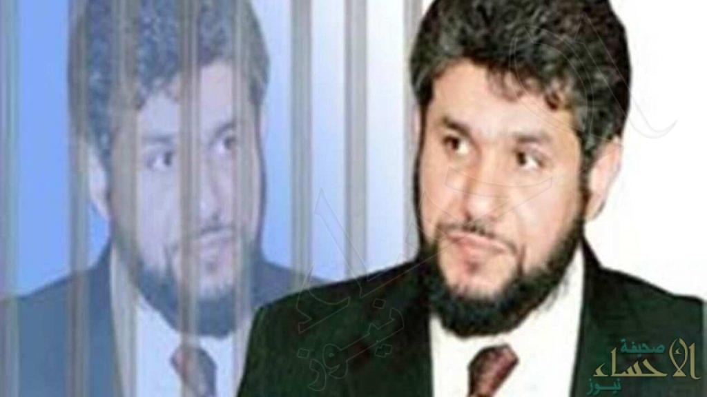 نجل حميدان التركي: الأمل يتجدد.. جلسة إفراج مشروط 6 مايو