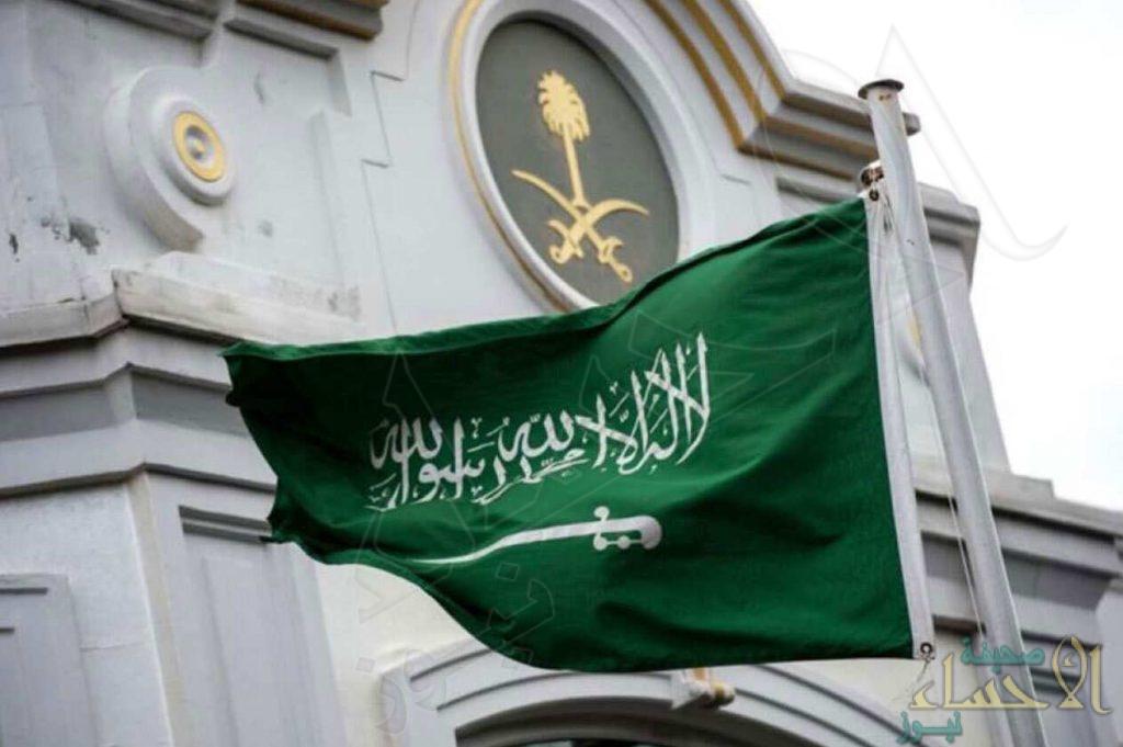 """نداء رسمي من """"السفارة السعودية"""" لمواطني المملكة في سيريلانكا""""!!"""