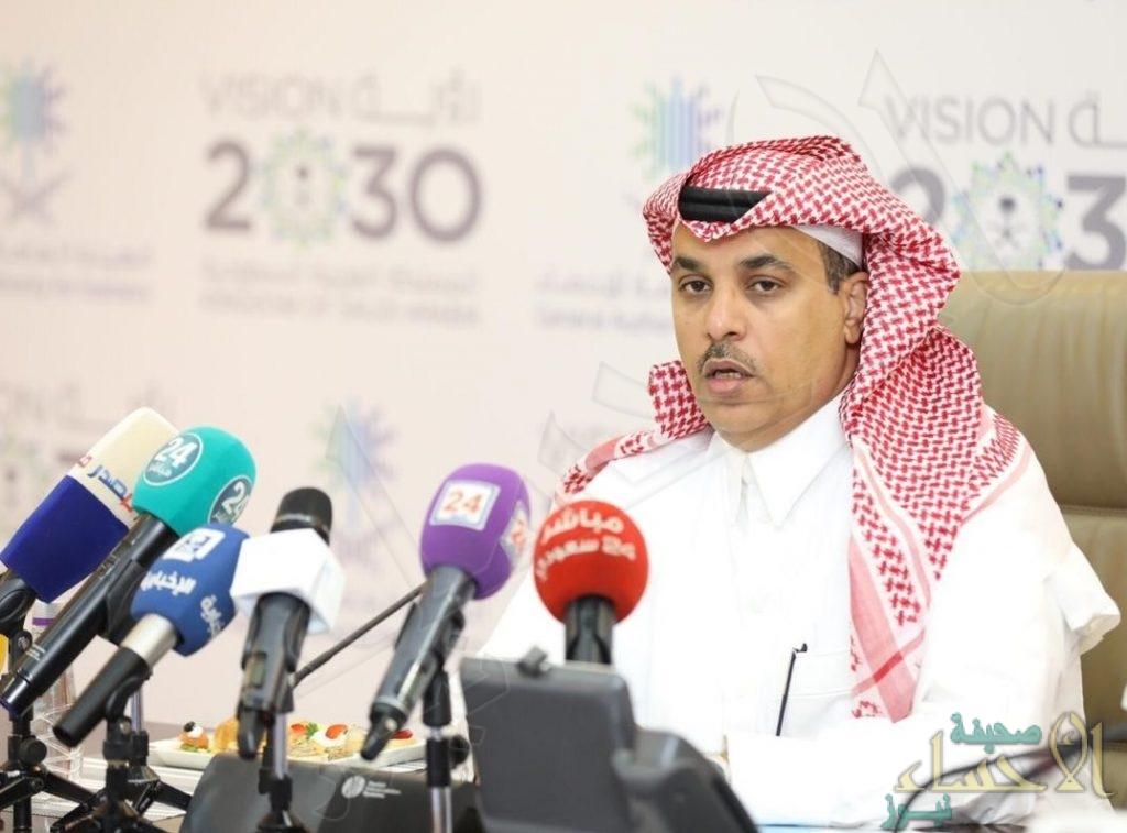 """عبر مسح لـ""""الإحصاء"""": متوسط دخل الأسرة السعودية يزيد عن 14.500 ريال"""