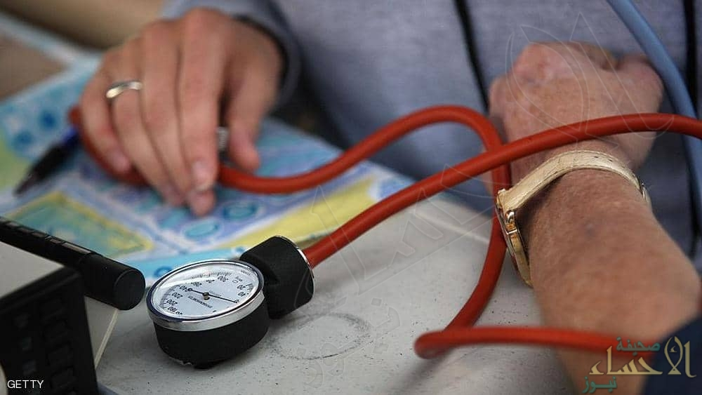 """من دون أدوية.. هذه أسهل طريقة لتجنب """"ارتفاع ضغط الدم"""" على الدوام"""