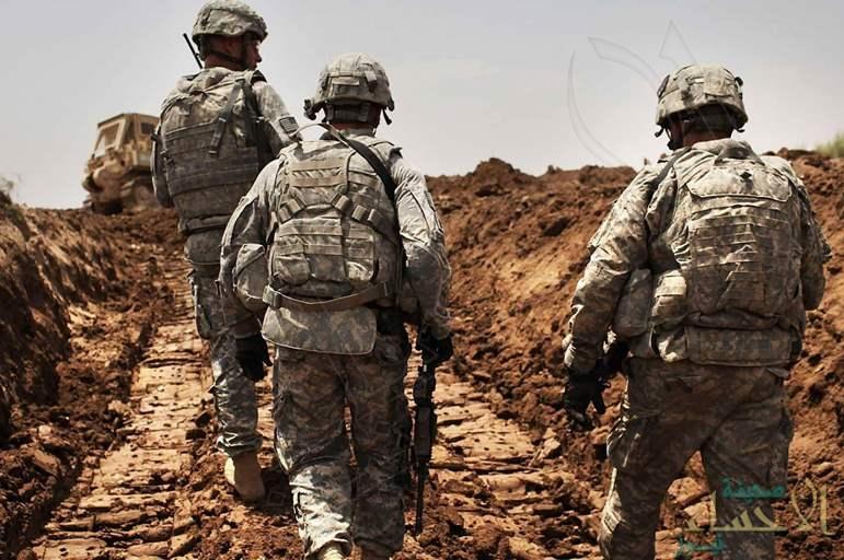 الإمارات تعلن بدء سريان اتفاقية التعاون الدفاعي مع الولايات المتحدة
