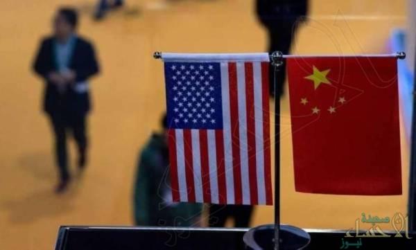 أمريكا: بدء رسوم جمركية على واردات صينية بـ200 مليار دولار.. الجمعة