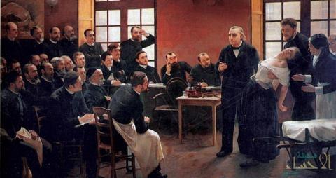 اكتشاف سر مرض التصلب المتعدد بعد أكثر من 150 عاماً