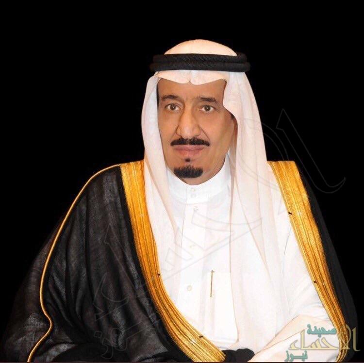 """الملك سلمان عبر """"تويتر"""": نجتمع في مكة لبناء مستقبل شعوبنا.. وسنتصدى للتهديدات العدوانية"""