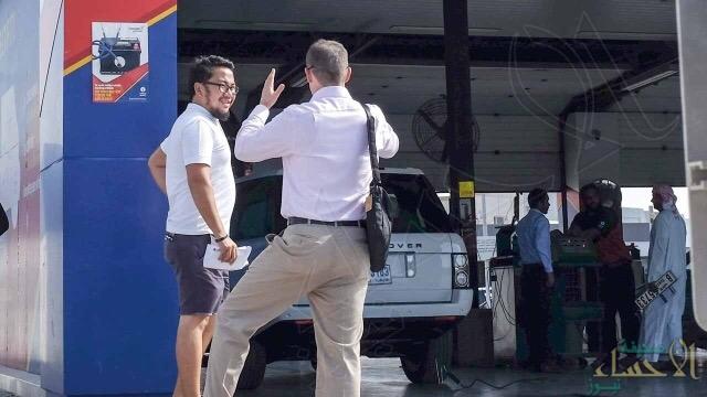 شرطة دبي تسمح بتجديد ترخيص المركبات دون سداد المخالفات !