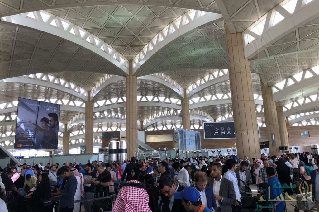 متحدث الطيران المدني يوضح حقوق المسافرين حال تأخر رحلاتهم عن الإقلاع