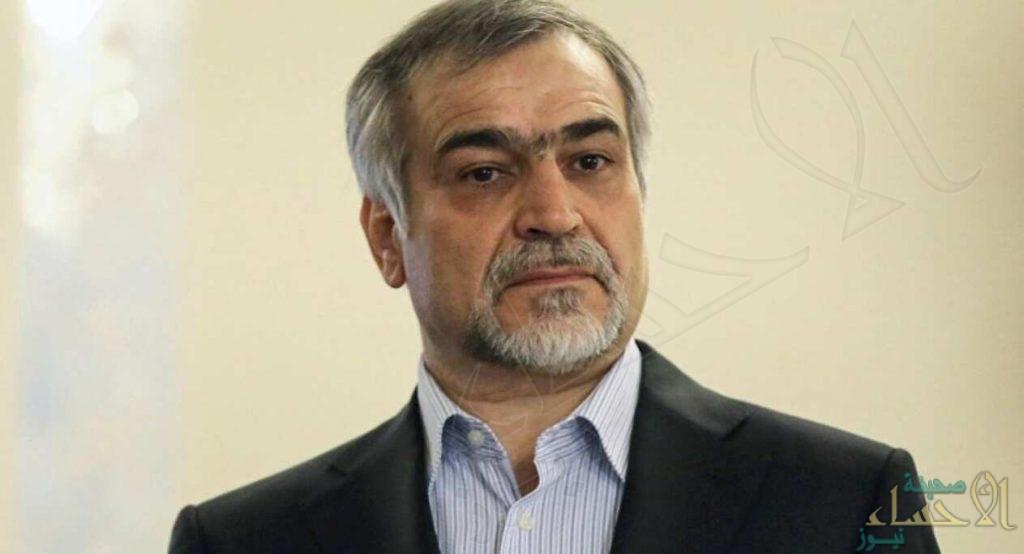 الحكم بالسجن على شقيق الرئيس الإيراني في جرائم فساد مالي