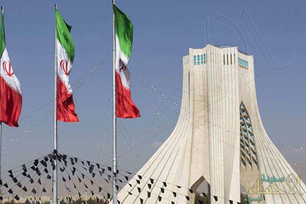 واشنطن تدرس فرض عقوبات جديدة على طهران.. الأسبوع المقبل