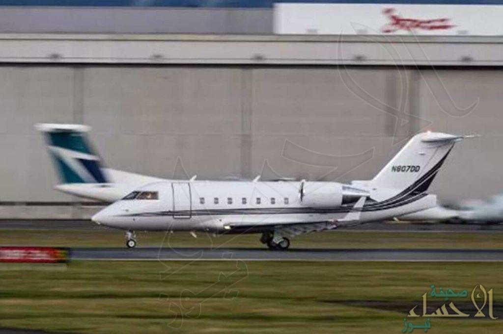 تحطم طائرة في منطقة جبلية بالمكسيك والاشتباه في مقتل ركابها الـ 13